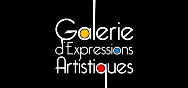 Diplopie – Studio Baptiste Almodovar