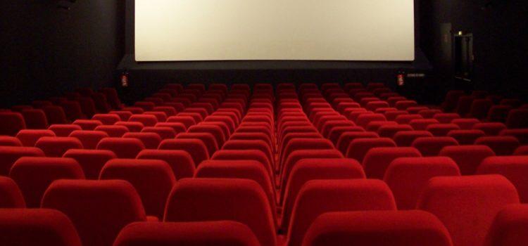 Cinéma Odéon
