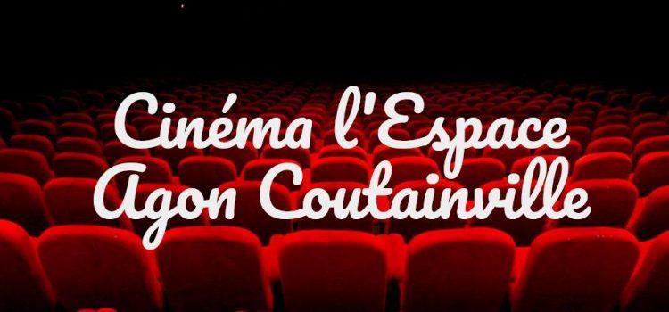 Cinéma l'Espace